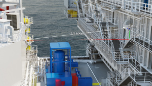 rigbox-interactive-solution-statoil-cat-j-jackup-rig-dynamic-measurement