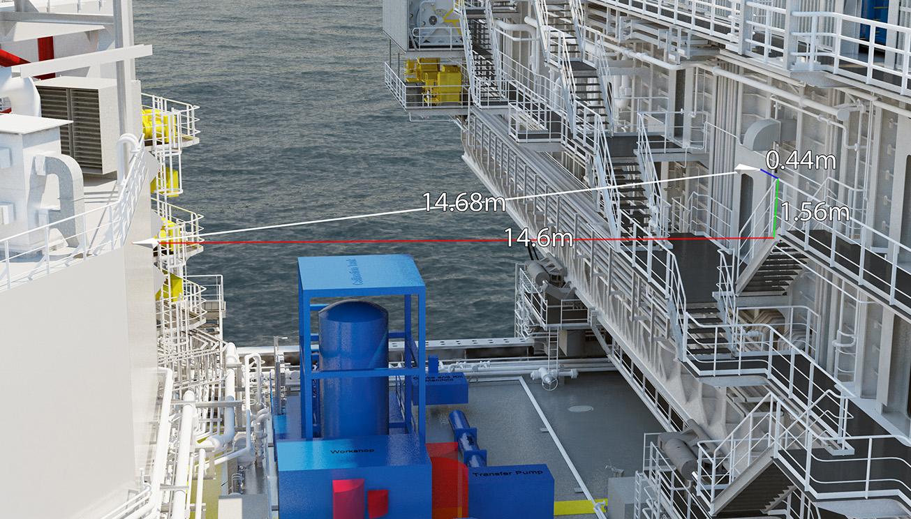 rigbox-interactive-solution-statoil-cat-j-jackup-rig-dynamic-measurement