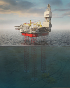 statoil-cat-j-jackup-rig-water-cross-section