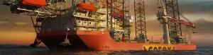 jackup-vessel-seafox-5-3d-model