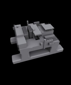 semisub-3d-model-low-detail