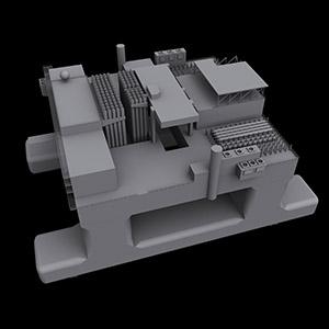semisub-3d-model-low-detail-thumb