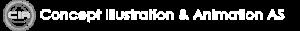 ciaas-logoname