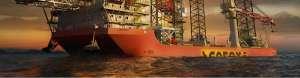jackup-vessel-seafox-5-3d-model1