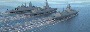 3-vessels-back