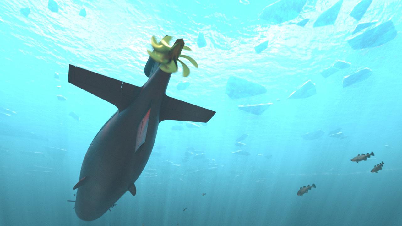 Akula-subsea-v1lq_0364