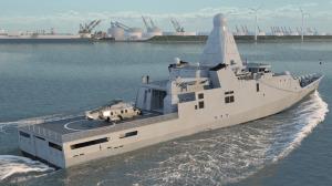 Holland-Class-OPV0863