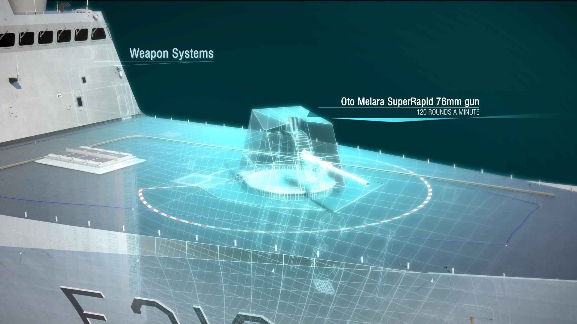 Nansen-Class-Comp-(0-00-57-00)