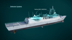 Nansen-Class-Comp-(0-02-17-11)
