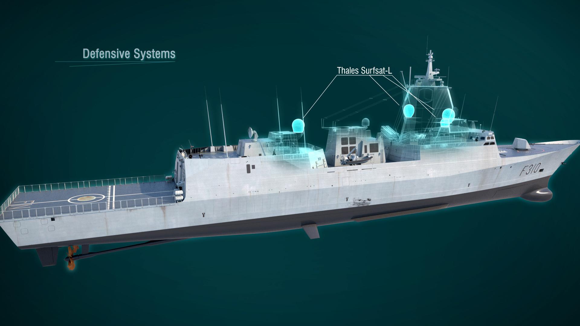 Nansen-Class-Comp-(0-02-20-05)