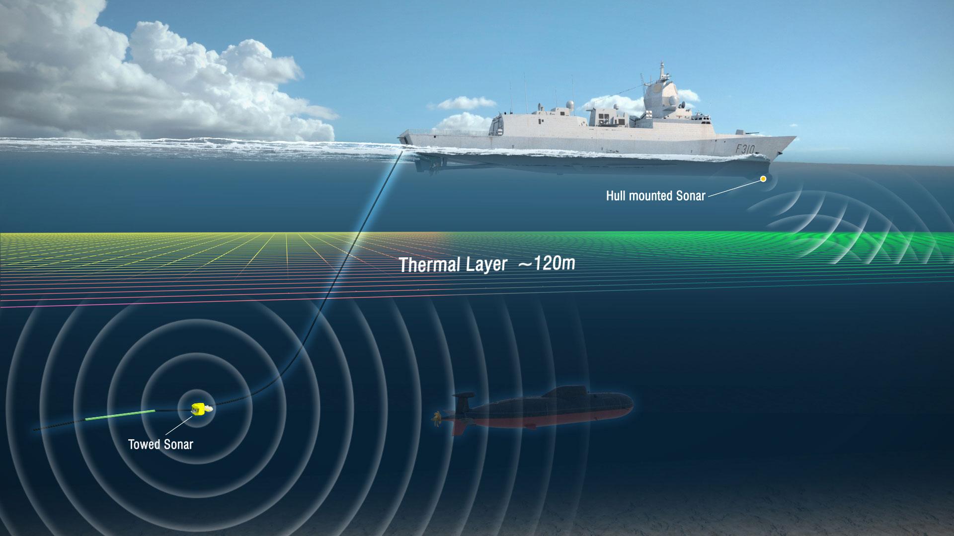 Nansen-Class-Comp-(0-02-53-24)