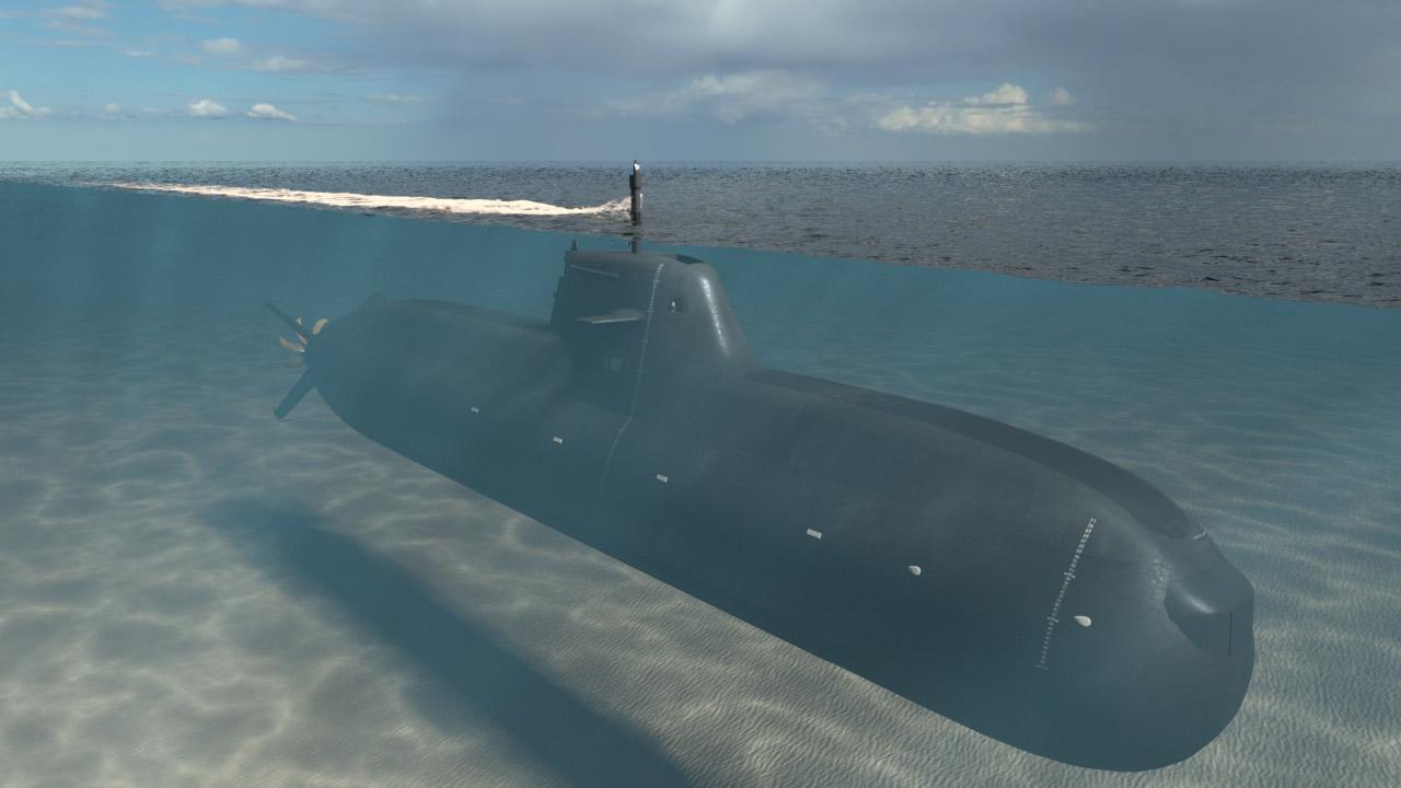 U-212-Periscope_1000