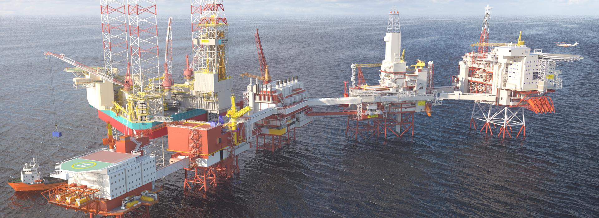 offshore-flied-7