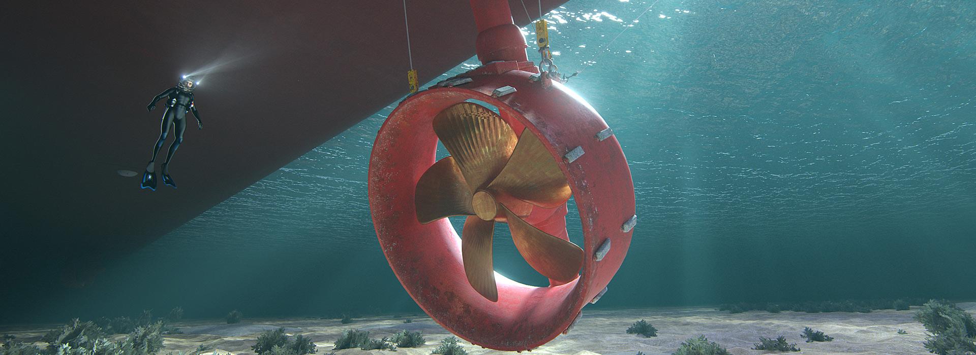 subsea-diver-thruster