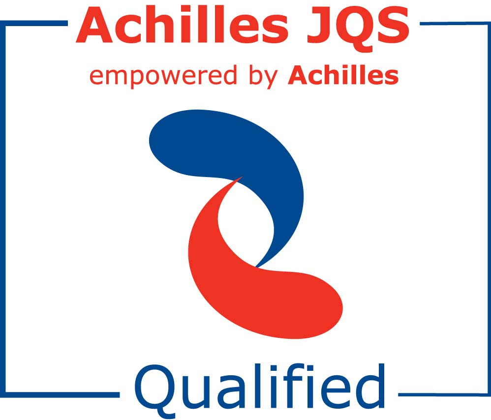 Achilles JQS
